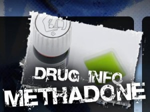 Methadone Treatment Cost